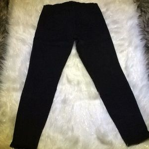 J Brand Jeans - J brand $15 when you bundle 2 or more pair of jean